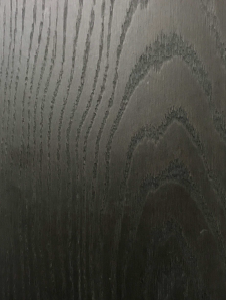 复核实木木地板