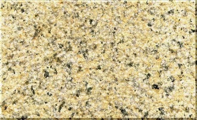 荔枝面卡拉麦里金花岗岩