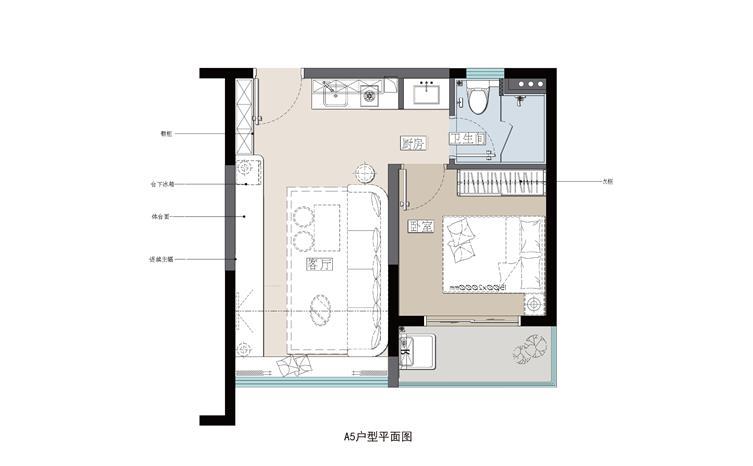20170705 珠海高新建設-惠景峰尚公館室內樣板房設計項目_頁面_19.jpg