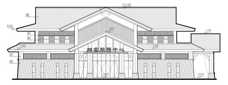 商业街立面图.jpg