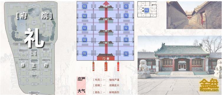 页面提取自-20180130广州中冶万宝项目概念汇报文本-3.jpg