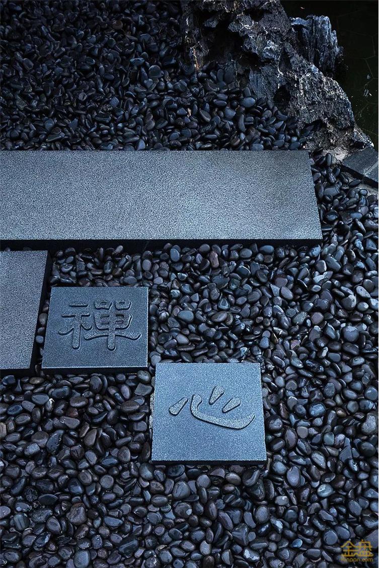 云浮新兴禅域小镇24.png