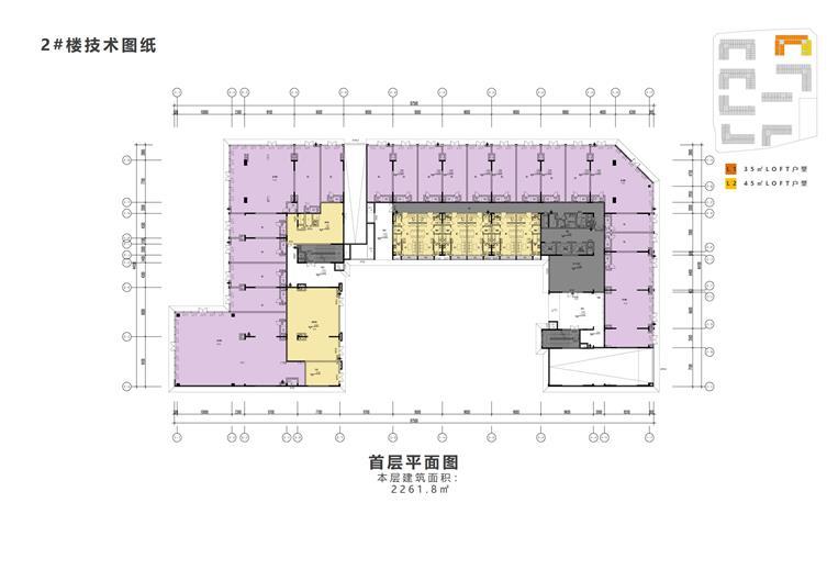 公寓平面 (4).JPG