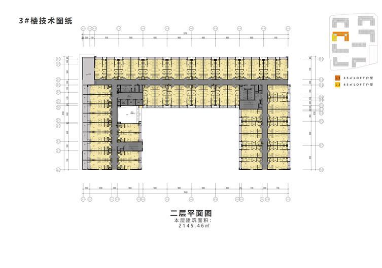 公寓平面 (8).JPG