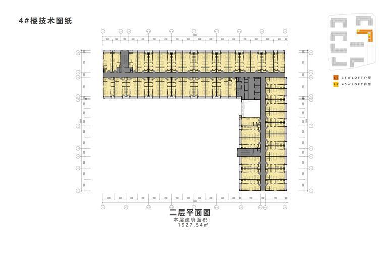公寓平面 (11).JPG