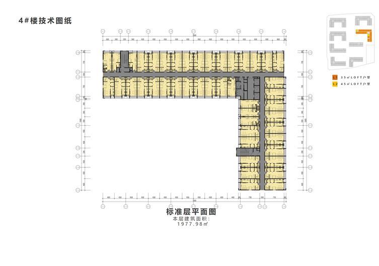 公寓平面 (12).JPG