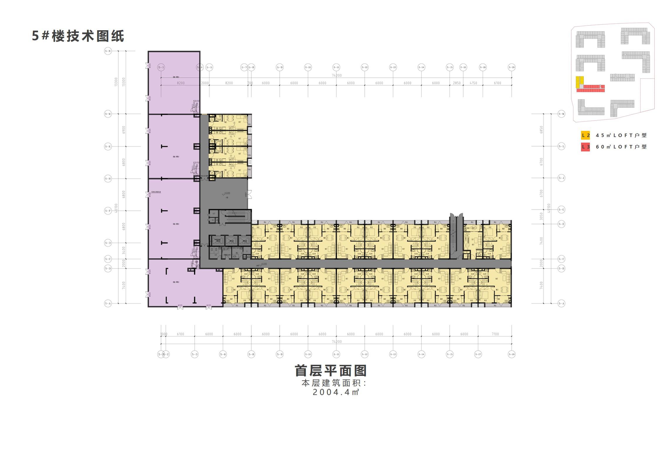 公寓平面 (13).JPG