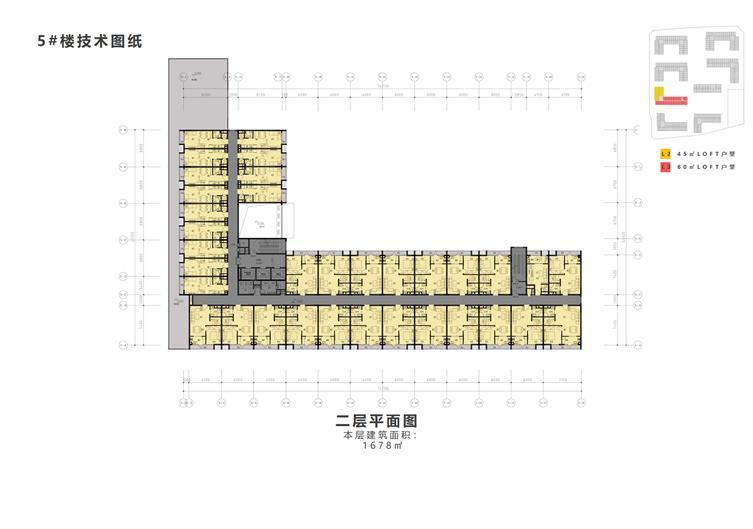 公寓平面 (14).JPG