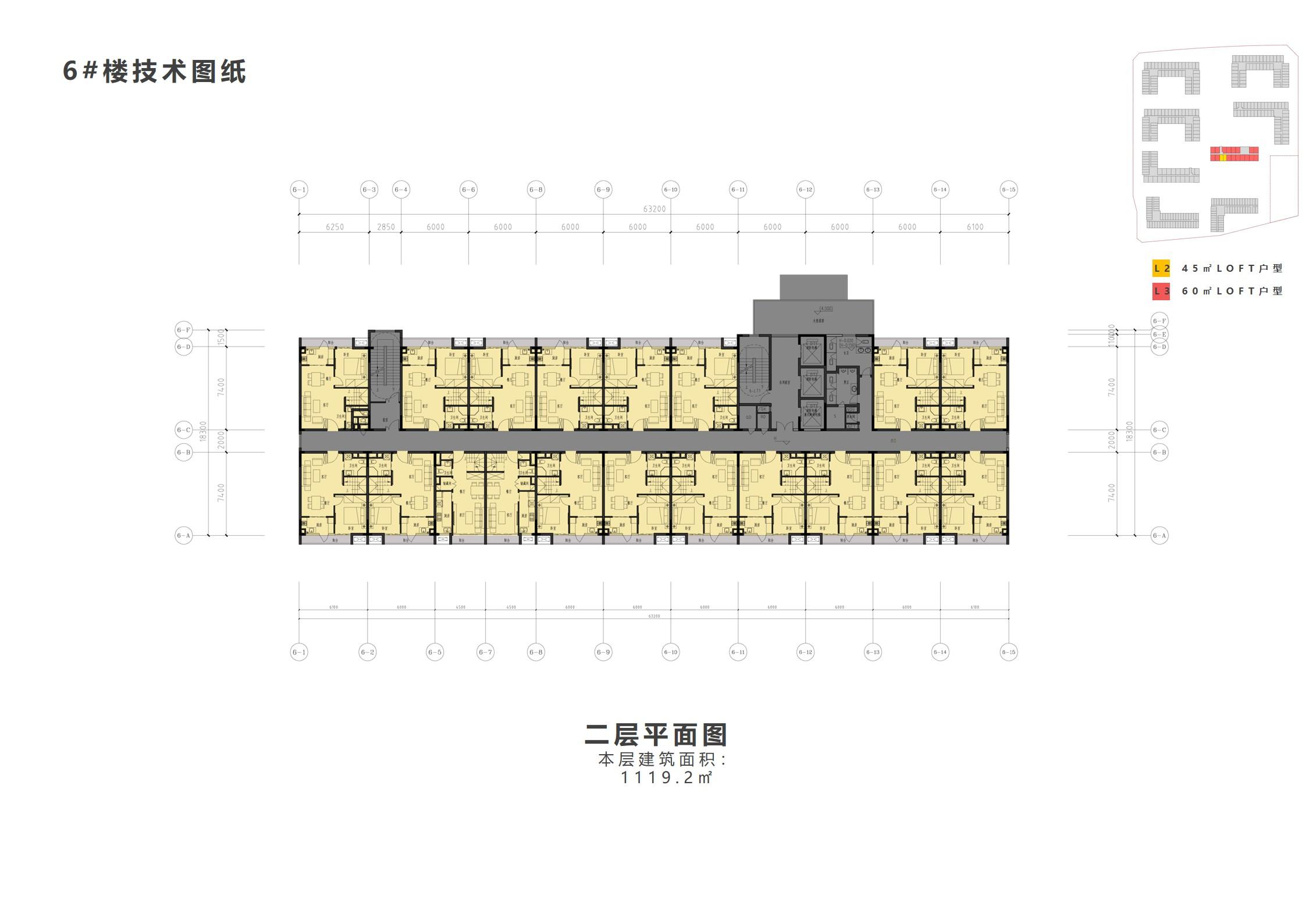 公寓平面 (17).JPG