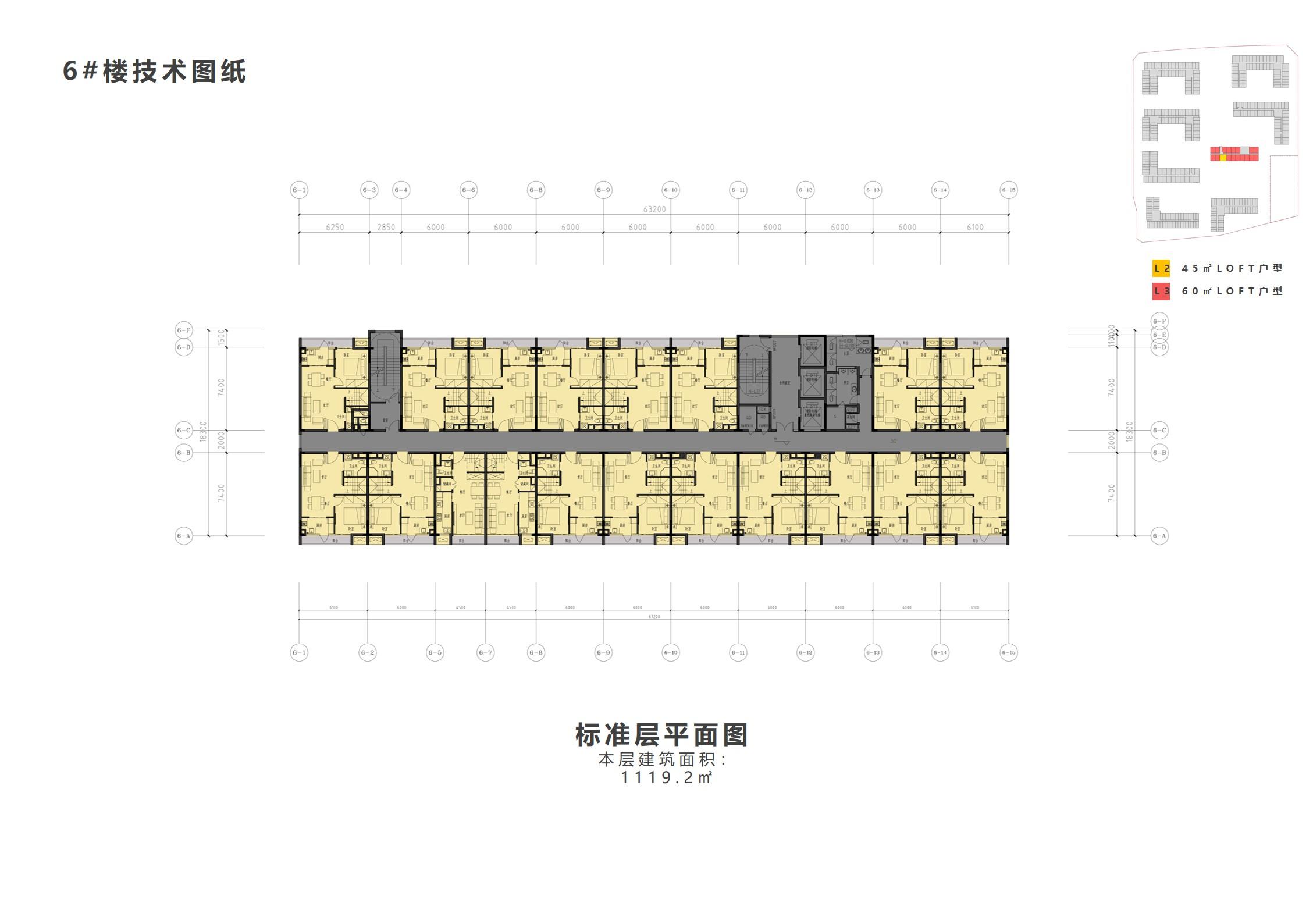 公寓平面 (18).JPG