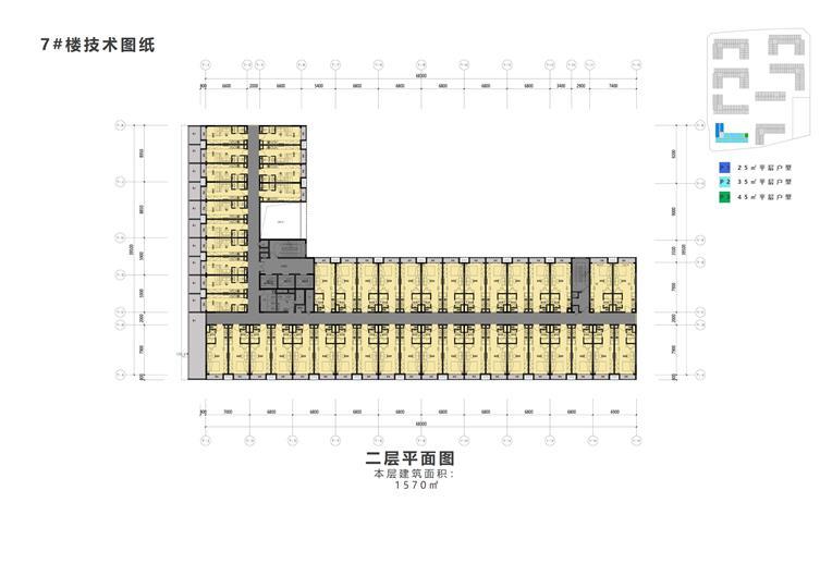 公寓平面 (20).JPG