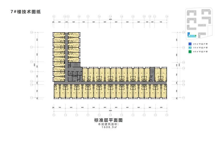 公寓平面 (21).JPG