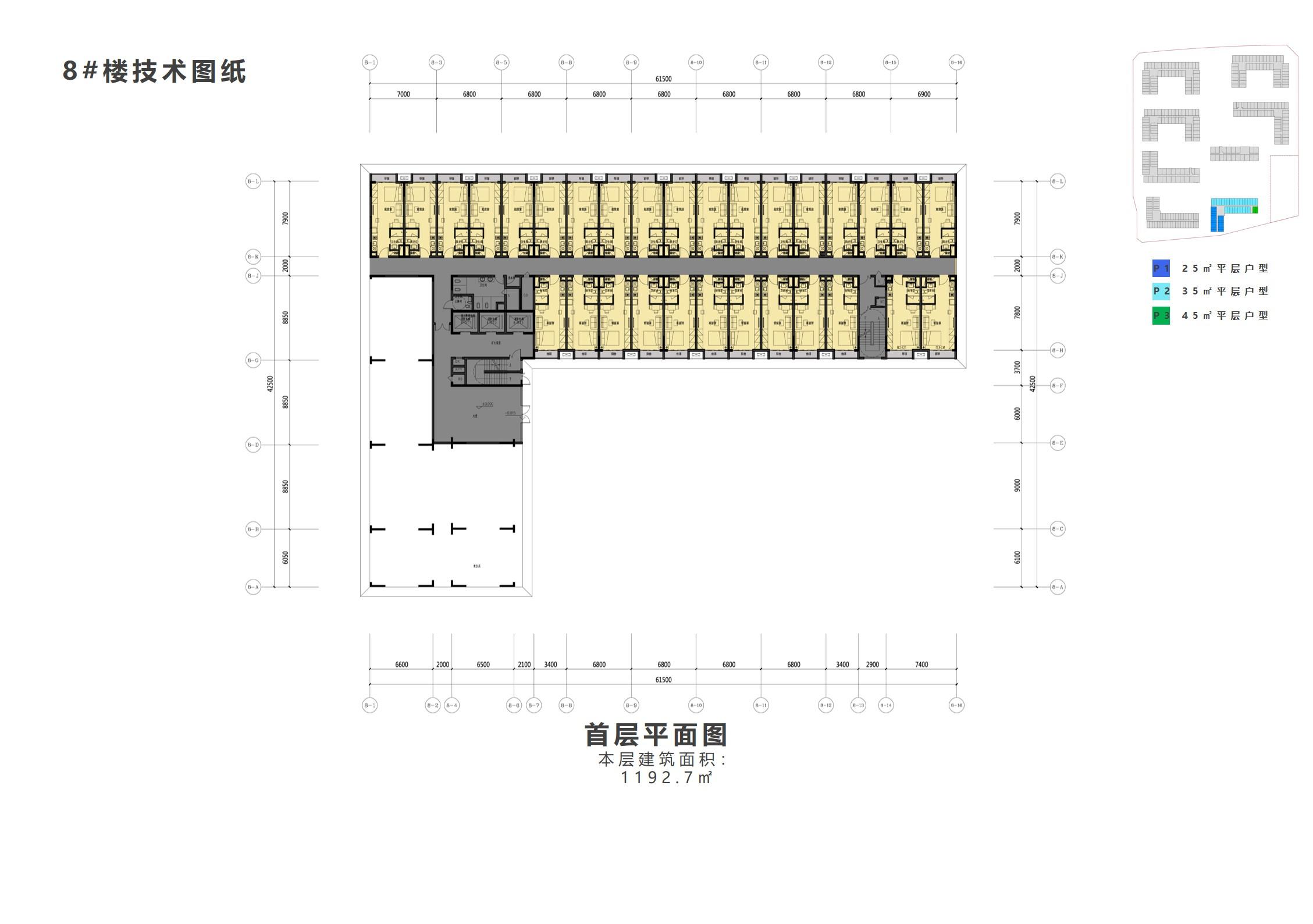 公寓平面 (22).JPG
