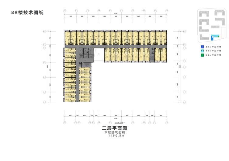 公寓平面 (23).JPG