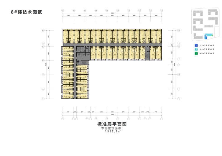 公寓平面 (24).JPG