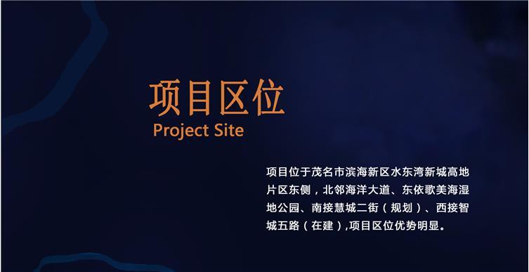 3项目区位.jpg