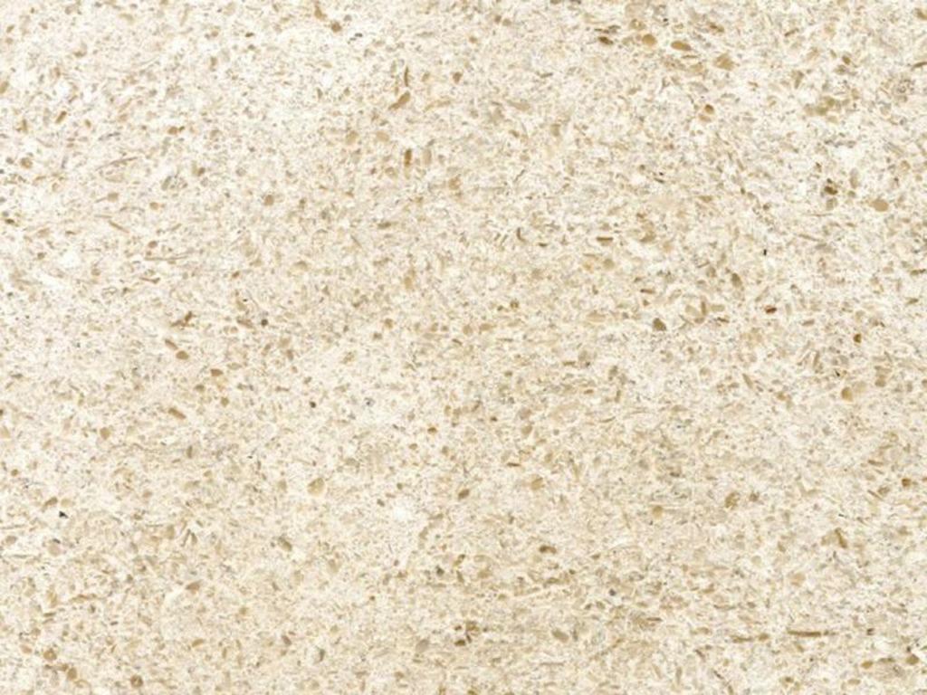葡萄牙米黄大理石