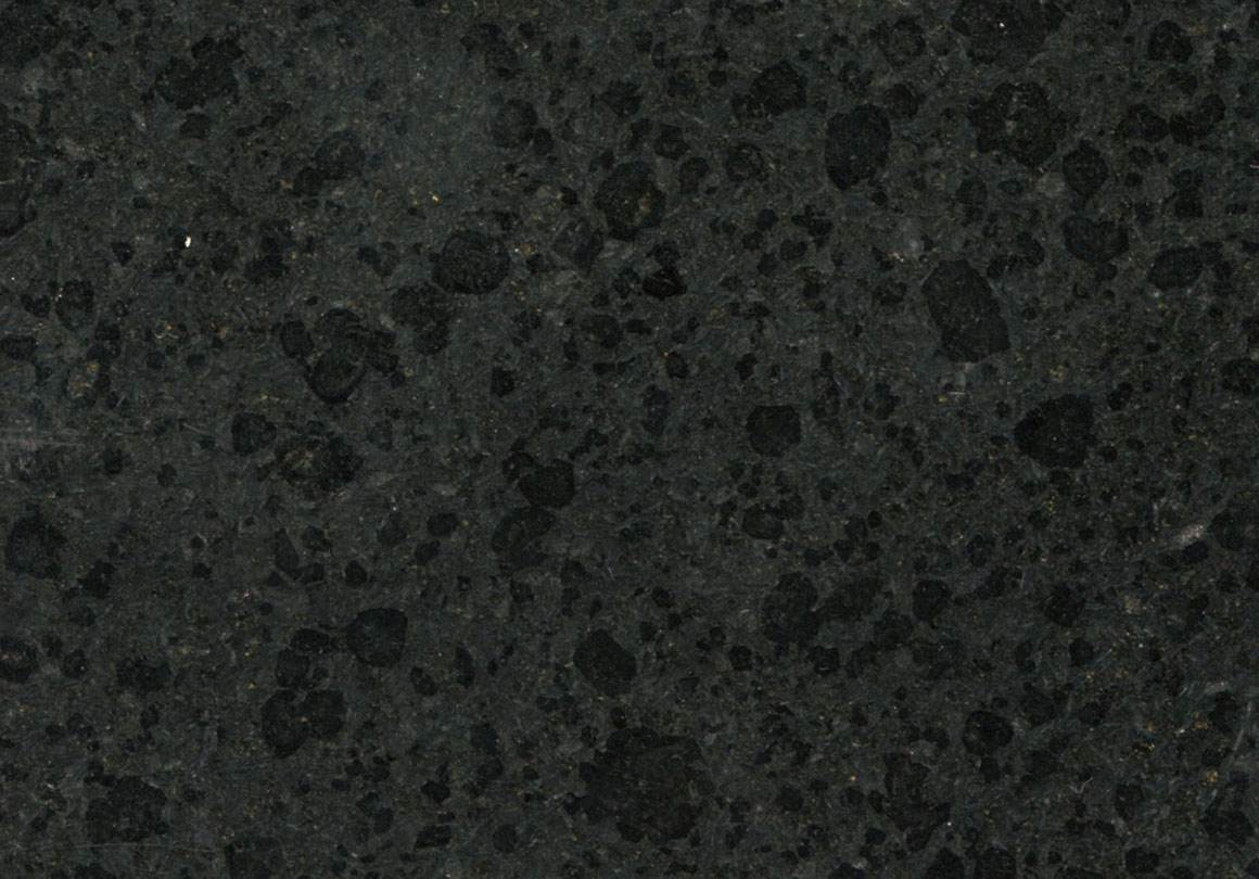 福鼎黑花岗石