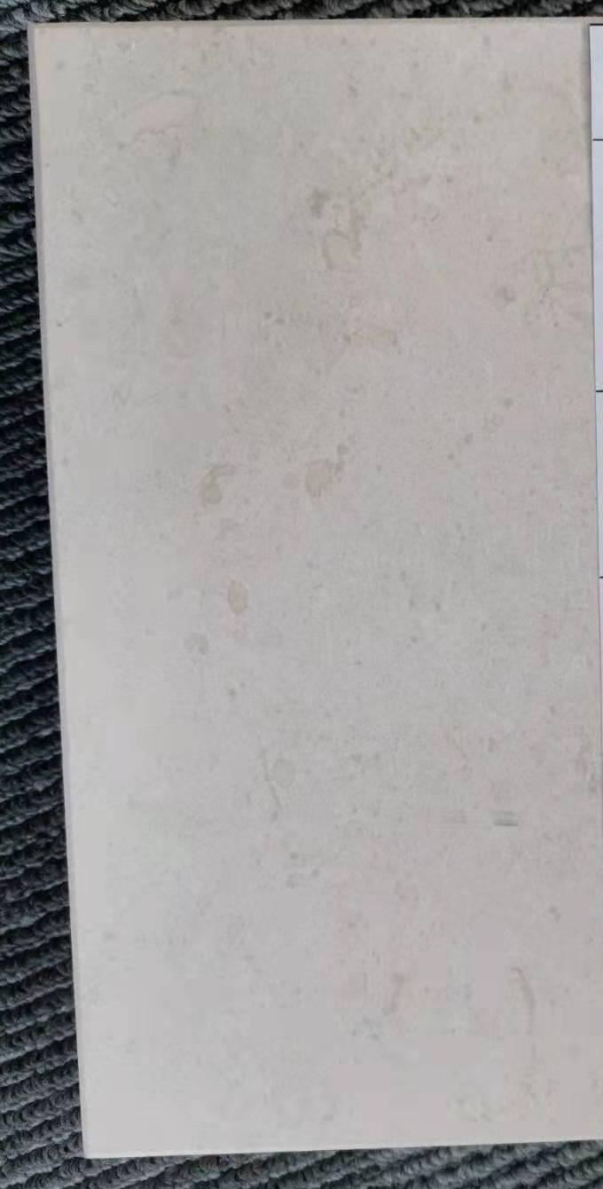 沉香米黄石材(金刚)