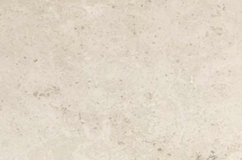 浅色真石漆
