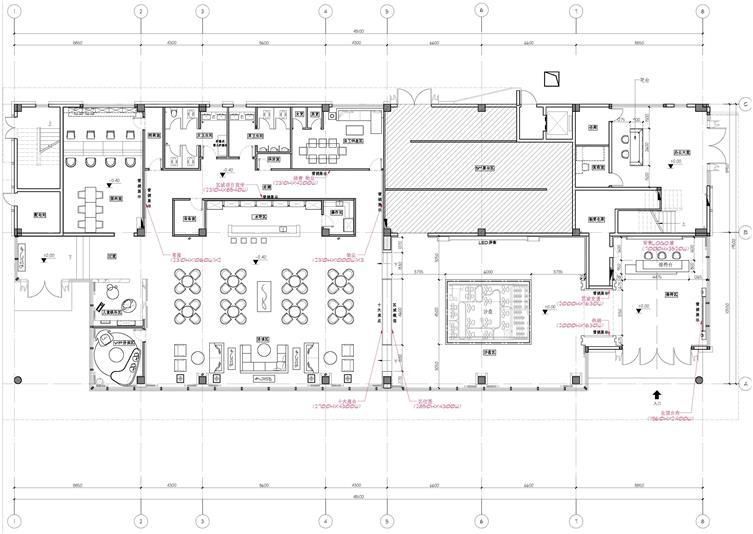 页面提取自-江西赣州售楼部施工图20181025.jpg