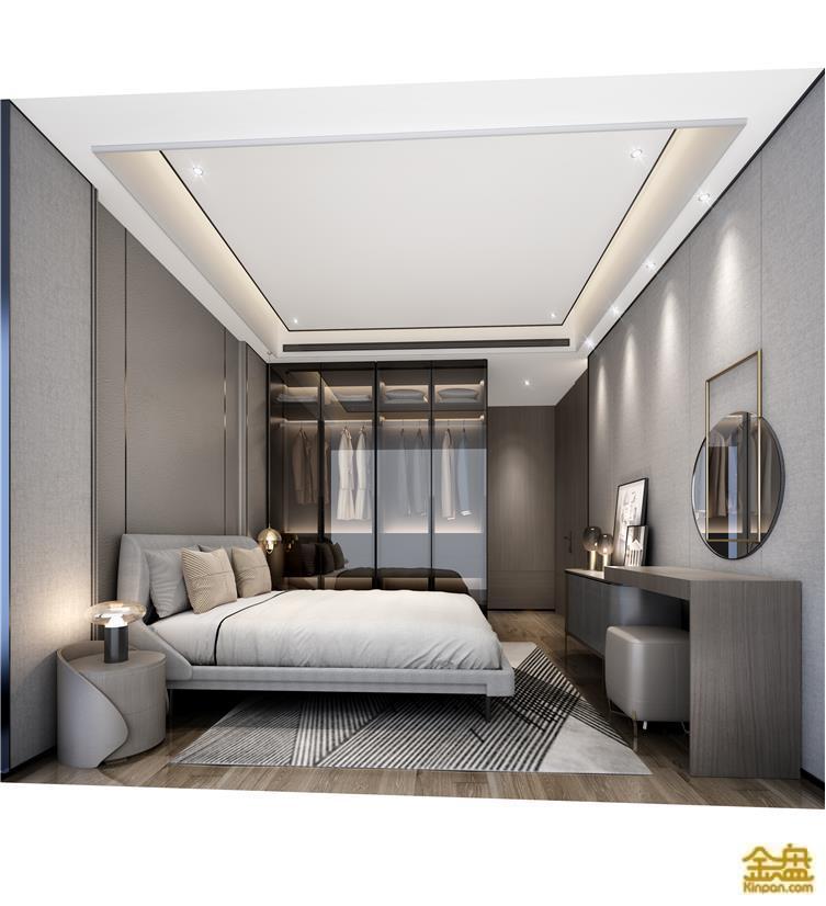 127户型卧室.jpg