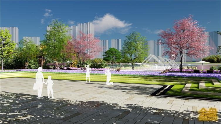 01-滨湖公园 (2).jpg