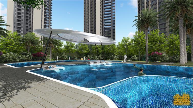 04-泳池 (1).jpg