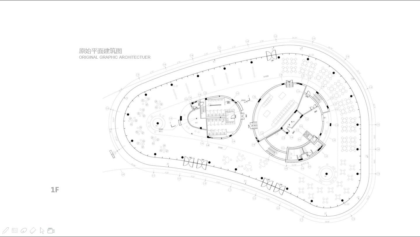 原始建筑平面.jpg