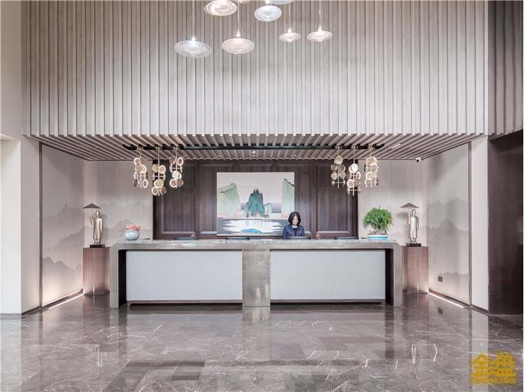 安德湖酒店1M6.jpg