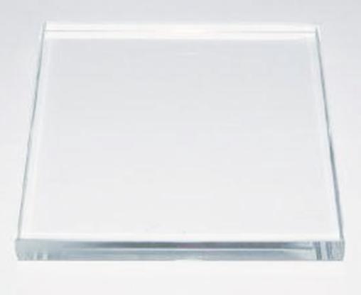 6+6夾膠玻璃