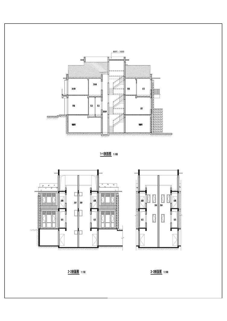 (190中B)07.jpg