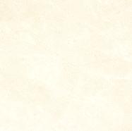 白玉兰大理石