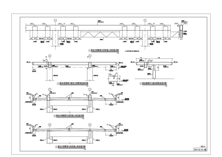 Chili's項目結構圖(20190326)_頁面_5.jpg