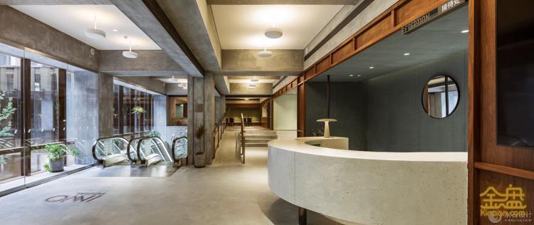 INNO Shanghai - Interior (2).jpg