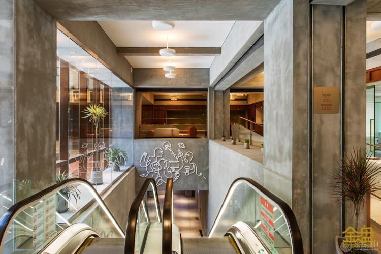 INNO Shanghai - Interior (1).jpg