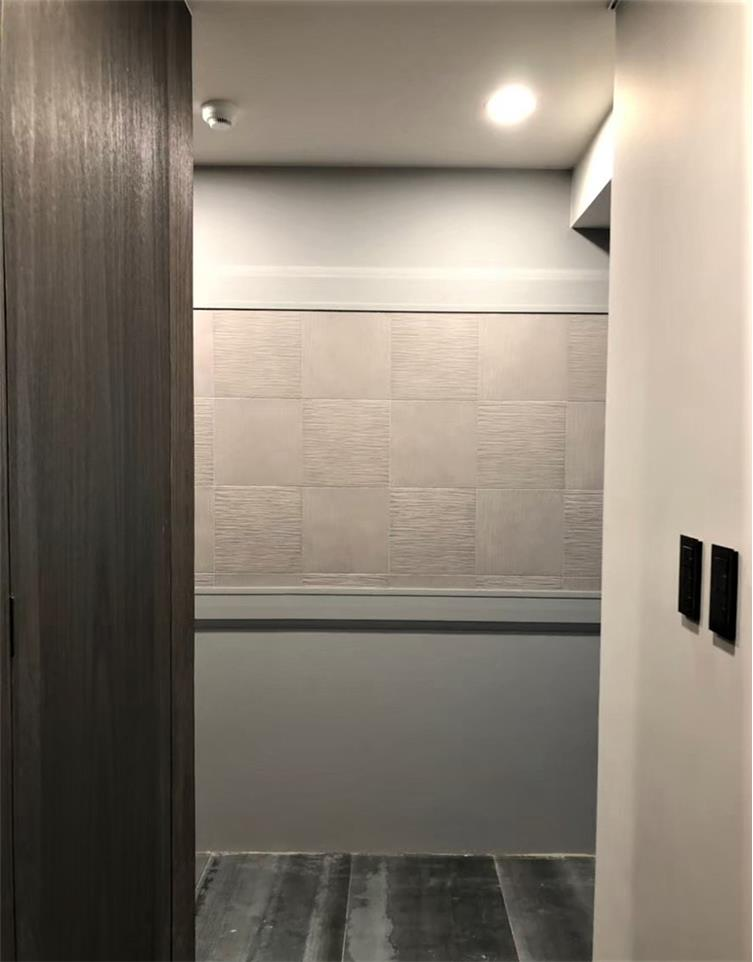 伊奈健康壁磚