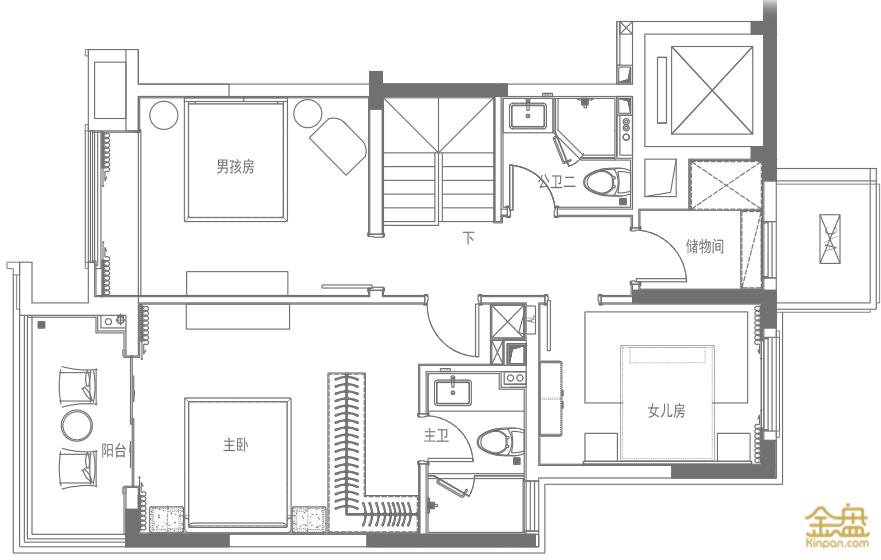 2層平面圖.png