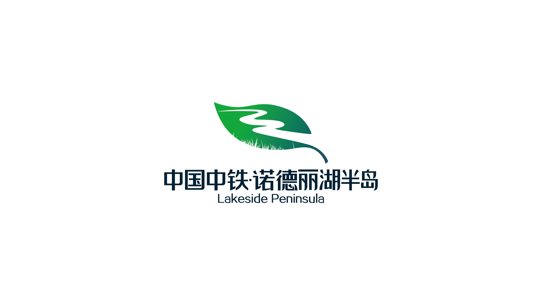海南丽湖半岛投资开发有限公司