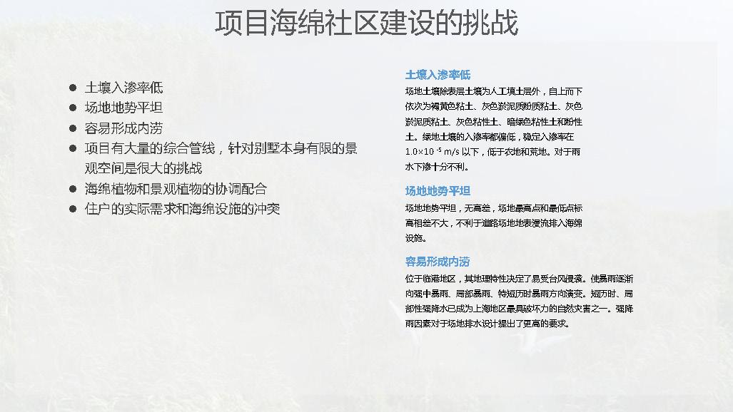 成果-鹭语墅海绵社区 _页面_02.jpg