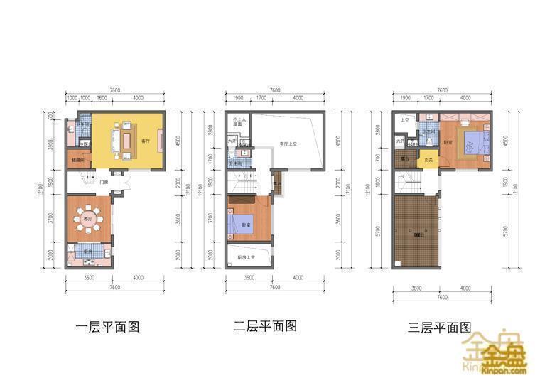 14号楼院墅户型1.jpg