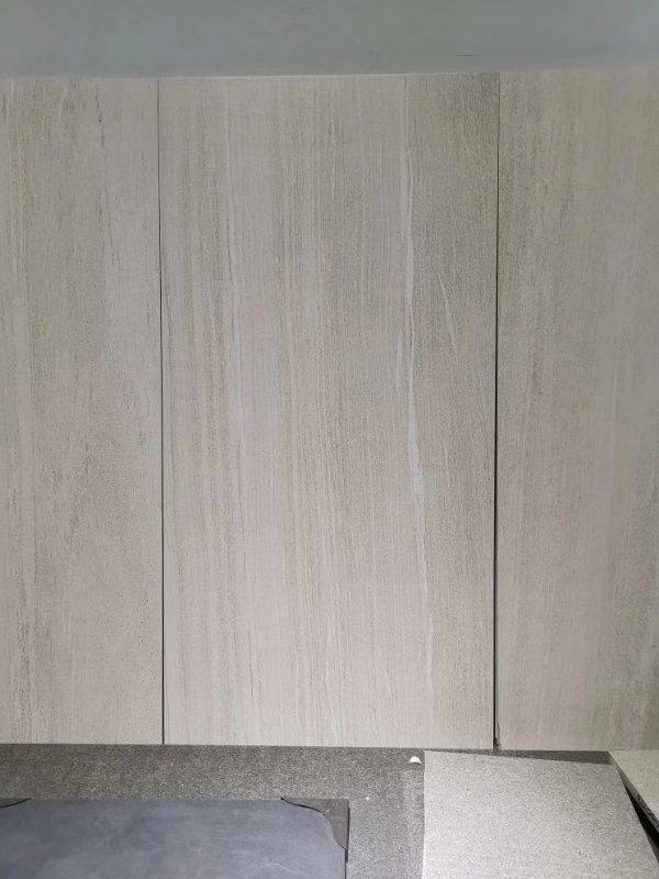 仿石石英砖