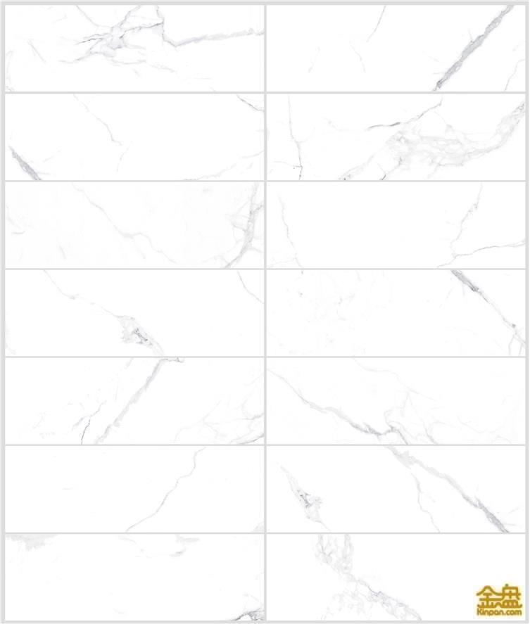 300x900.jpg
