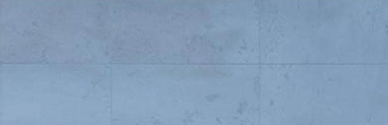 亚士外墙涂漆