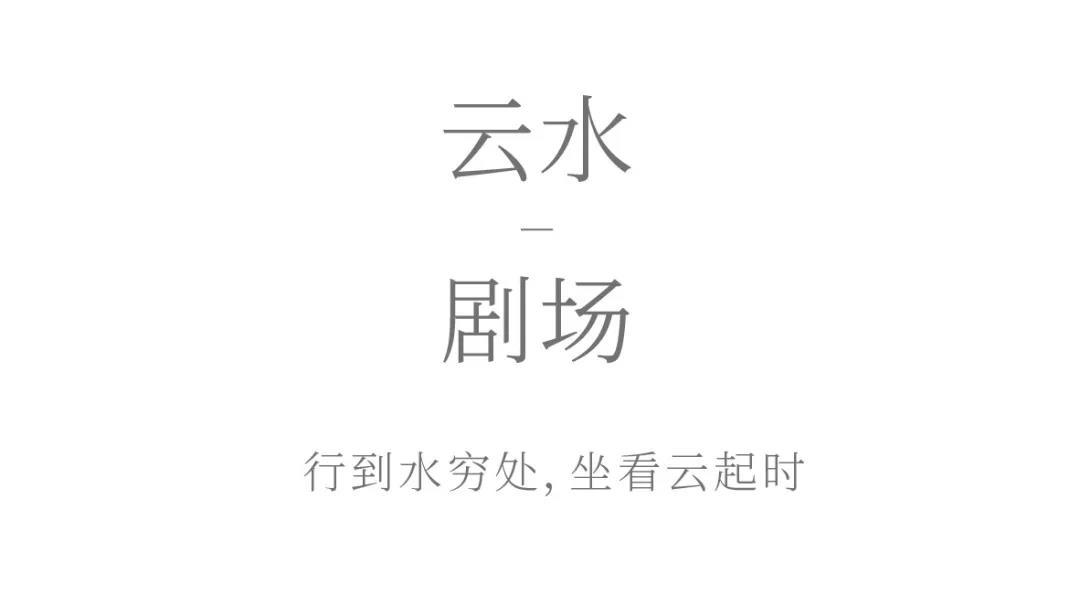 微信圖片_20191112184815.jpg