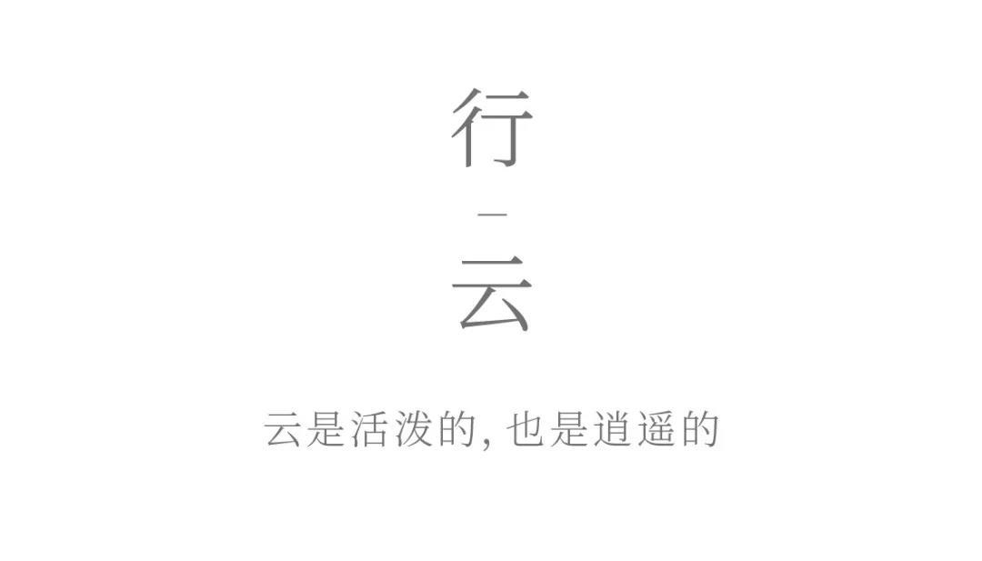 微信圖片_20191112184834.jpg