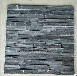 天然板岩文化石