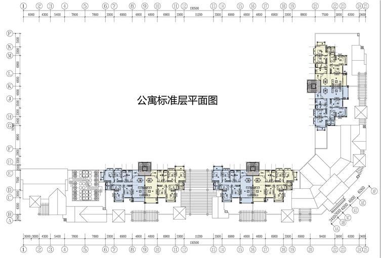 公寓标准层平面.jpg