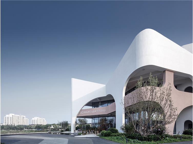 8建筑VIP入口.jpg