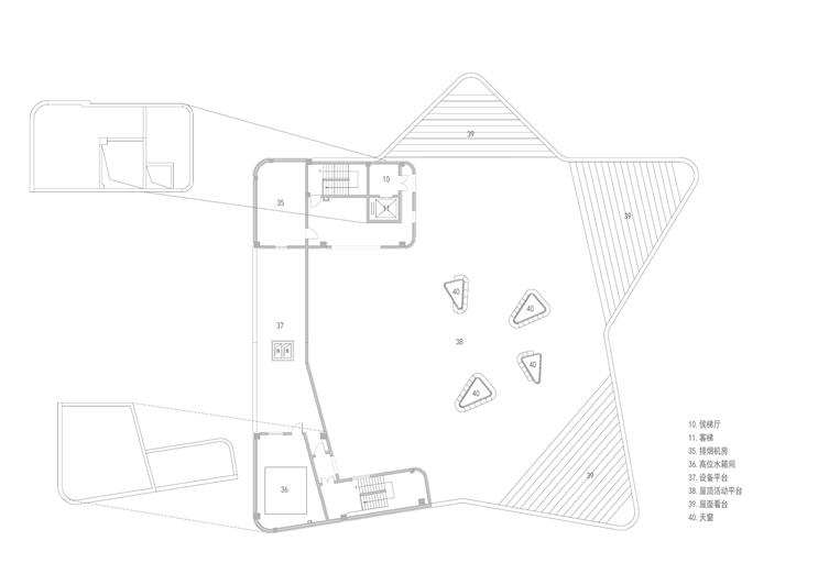 三层平面图.jpg